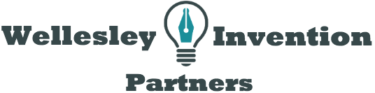 Wellesley Invention Partners